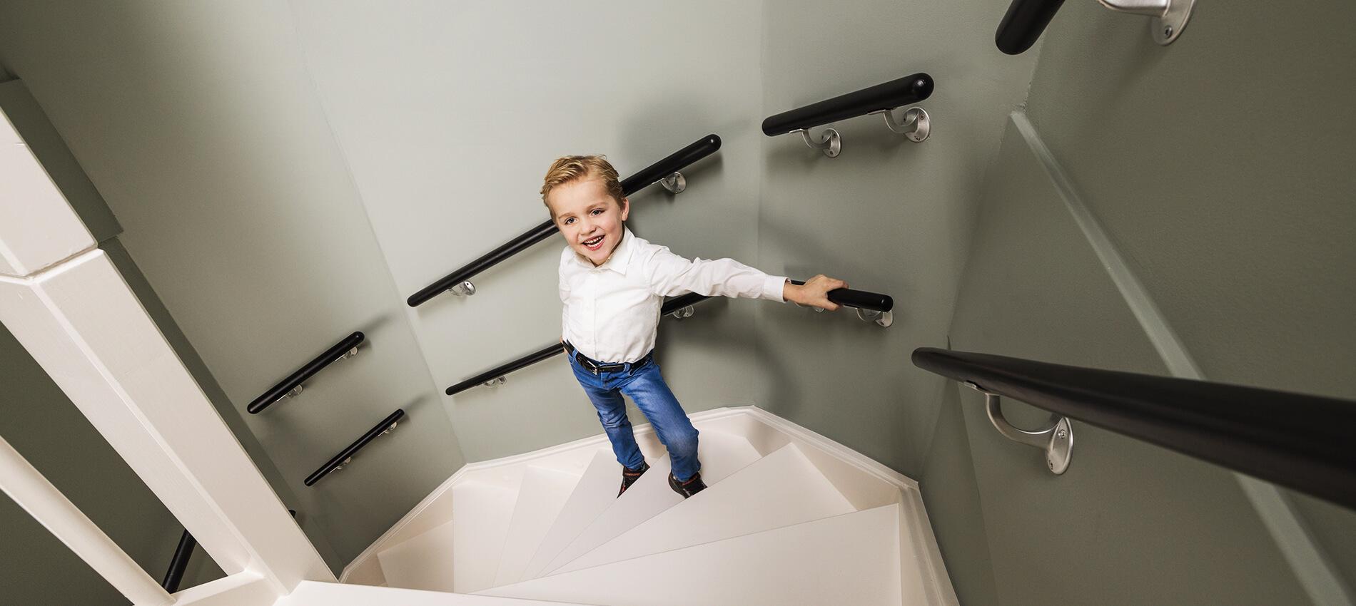 kindertrapleuning-veilig-duurzaam-2