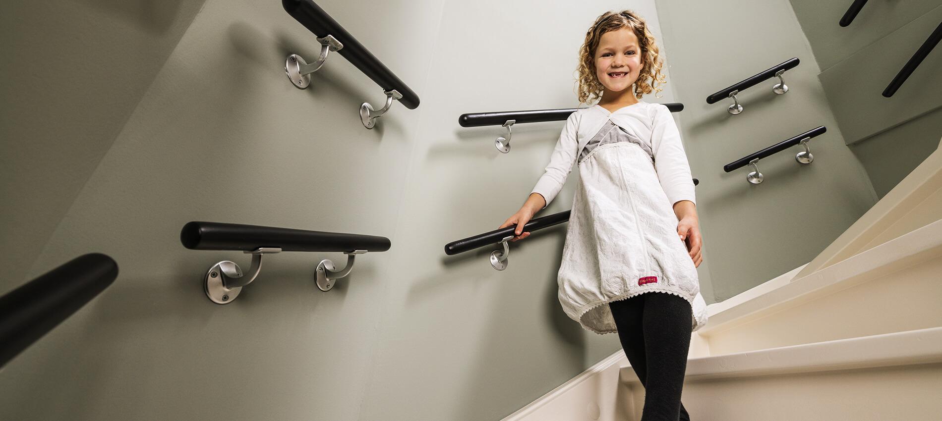 kindertrapleuning-veilig-duurzaam