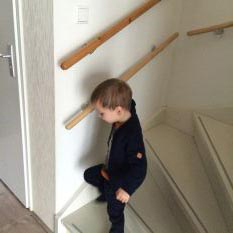 kindertrapleuning_fam-van-zuijlen