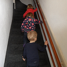kindertrapleuning_kinderopvang-de-kreekels