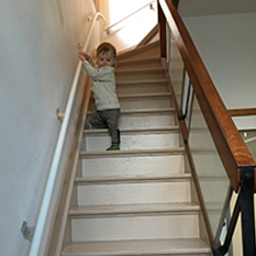 kindertrapleuning_sigrid-verhees