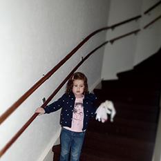kindertrapleuning_tatiana-nootdorp