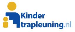 logo-kindertrapleuning