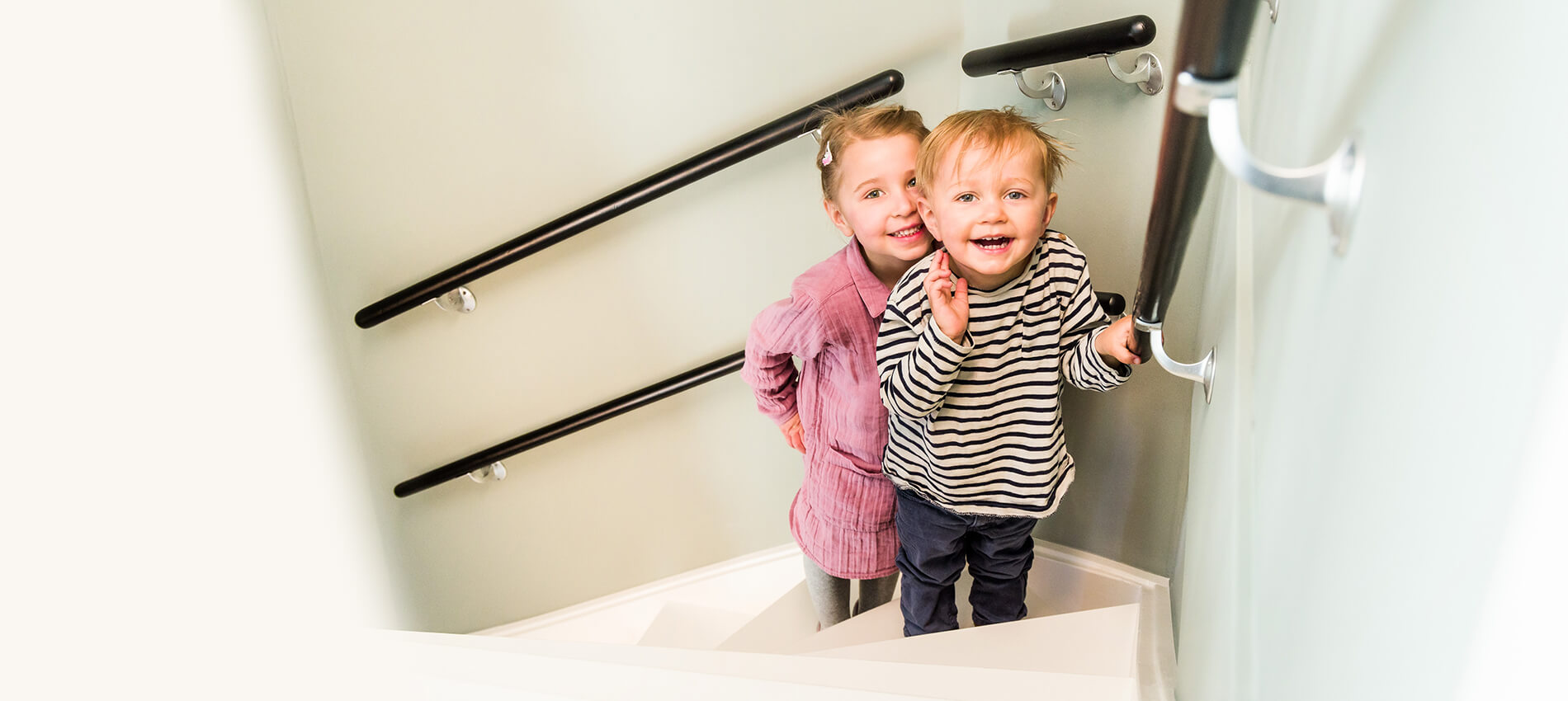 kindertrapleuning-veilig-duurzaam-10