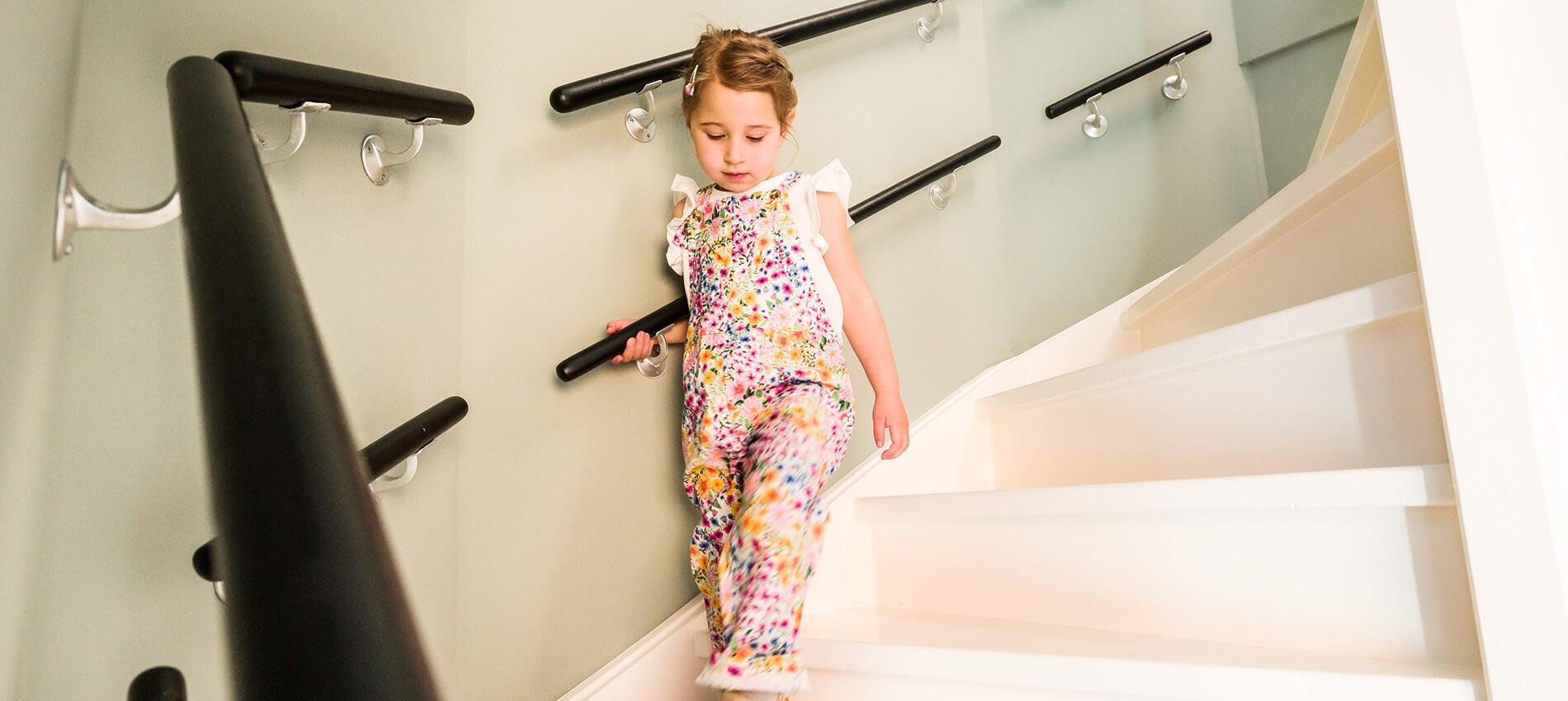 kindertrapleuning-veilig-duurzaam-4